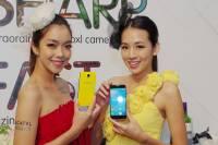 Alcatel 重返台灣市場,推出主打平價法式浪漫的 onetouch idol X