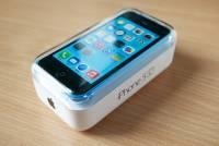 iPhone 5C價格頻跌真的是因為買氣不佳?