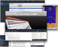 重新介紹 Firefox 開發工具系列之一
