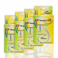 Rv for EPSON T0461+T0472+T0473+T0474 相容墨水匣台灣RV生產 美