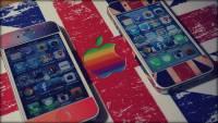 不管你喜不喜歡iOS 7 ,它將開創APP新格局!
