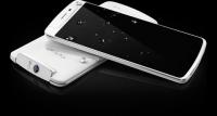 OPPO N1 正式發表,可翻轉鏡頭為最大亮點