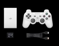 Sony 把 Vita 系統搬上機上盒,發表 PlayStation Vita TV