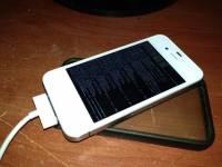 沒有不可能,iOS 6.1.4 已經被成功Jailbreak!