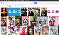 電腦演算成為網路內容創造者,「人」還有勝算嗎?