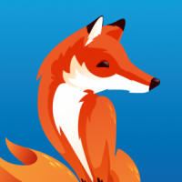 深入研究 Firefox OS Emulator for RIL