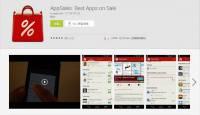 【降價好康就靠我】AppSales - Google Play 商城降價即時通知