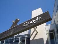 Google真想廢除20%員工自我創作時間?