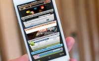 iPhone 6 流動上網超快: 速度或大增 2 – 3 倍