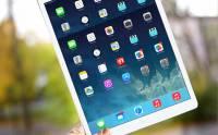 12.9 吋巨大 iPad 究竟何時推出 彭博社終於爆料