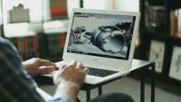 VMware NVIDIA 與 Google 實現專業繪圖等級企業雲端桌面