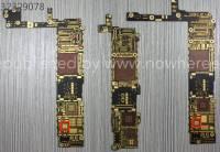 新一代 iPhone 電路板照片透露將具有 NFC 機能