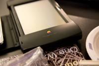 20年前失敗的蘋果產品Newton,原來影響了今日的行動裝置