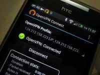 【日本 美國四處跑】OpenVPN 讓你跨國下載無煩惱
