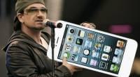 中華電 台哥大 遠傳陸續公布 iPhone 6 與 6 Plus 資費方案