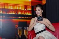 Canon 在台發表搭載全新雙像素 CMOS 對焦進化之作 EOS 70D