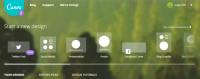 Google Analytics 重新推出基準化報告(Benchmarking Report)