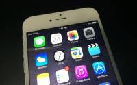 Apple 公佈 iOS 8.0.1 救機方法 準備 iOS 8.0.2