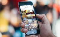 惡夢再次發生: Instagram 正式被禁 大陸已不能用