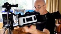 DigiPod – 將底片相機變成數位相機的新發明