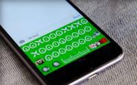 [新App推介]打字不再沈悶「嗒嗒聲」 爆趣鍵盤自選大量惡搞按鈕聲 [影片]