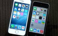 提防中伏: iOS 8 升級速度比 iOS 7 慢超多