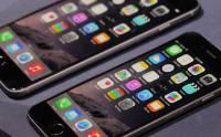 Apple 錯估用戶喜好 決定改變 iPhone 6 6 Plus 比例