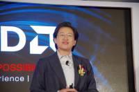 AMD 任命 Lisa Su 接任總裁暨執行長, Rory Read 將在過渡期擔任顧問身分至 2014 年底