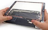 新零件曝光: Apple 終於肯加 RAM