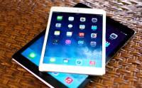 發佈會不只有 iPad Air 2 第二代 Retina iPad mini 終於有消息