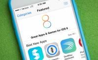 Apple 公佈新規定 沒升級 iOS 8 就麻煩了