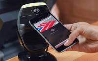 試用 Apple Pay 付款 竟然要多付一倍錢