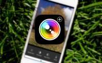 "Apple 送下載碼: 最熱相機 App ""Camera+"" 免費下載"