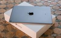 iPad Air 2 造價曝光: 原來 128GB 和 16GB 版只差這麼少