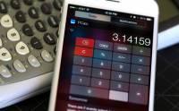 超實用功能被禁: Apple 自己也推介的 iOS 8 widget 竟被下架