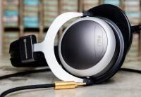 [音響研究室] 耳罩耳道又耳塞,耳機幹嘛那麼複雜呢?其實也不難,六個分類就搞定啦!