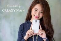 Samsung GALAXY Note 4 真的筆較厲害嗎?