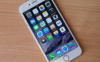 iPhone 6 一個月用後感