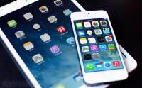 史上最短命 iOS 裝置: Apple 明年結束這個系列