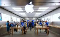 Apple Store 員工分享密技: 3 個要點 助你得到 Apple 最好的服務