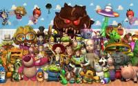 Toy Story 回來了: 第 4 集正式公佈
