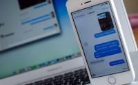 訊息 App 哪個最安全 頭兩位都是 Apple [圖表]