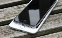 你的 iPhone 6 是否配備問題記憶體 無需拆解就能知道