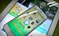 iPhone iPad 都有得看: HKTV 登陸 App Store Google Play