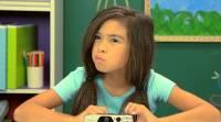 用慣 iPhone 的小孩子,會對菲林相機有何反應?