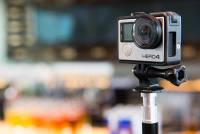 GoPro Hero 4 重點功能一覽