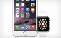 iOS 8.2 beta 推出 首次加入 Apple Watch