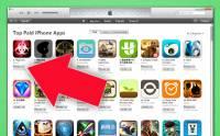 App Store 價格突然改變: 最平 Apps 跌破 US$0.99