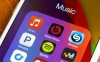 無論喜歡 Beats 與否 iPhone iPad 將強制同捆 Beats