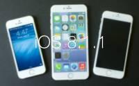 iOS 8.1.1 極速被攻破 影片示範完美破解 [影片]